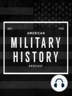 Fort Sumter Fallout & Army Organization – Civil War Pt 2