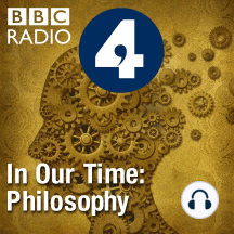 Zen: Melvyn Bragg and guests discuss Zen, a distinctively East Asian form of Buddhism.