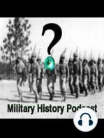 The Philosophy of War (1)