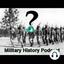 Aircraft Carriers: Aircraft Carriers are the ultimate tool of modern power projection.  They are symbols of both naval strength and air superiority.  This episode covers their history and their future: 1840s: Balloon Carriers are invented1900s: Seaplane...