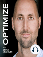 Interview - Brain Maker with David Perlmutter, MD