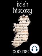 Irish-American Radicals - The Forgotten Emigrants