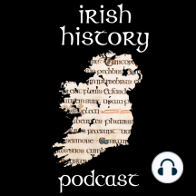 Irish-American Radicals - The Forgotten Emigrants: This podcast tells the story of Irish-Americans who have been forgotten by history. These were the revolutionaries, feminists, socialists, and trade union organisers in the early 20th century . Often dubbed as unamerican they strenuously rejected this ...