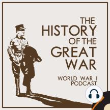 War Upon the Seas: Big Ships, Big Shells, Shooting at each other