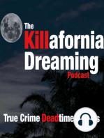 [Bonus] The Tale of Haunted Hollywoodland