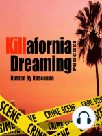 #84 The Tale of a Killing in the Sepulveda Pass