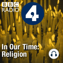 Daoism: Melvyn Bragg and his guests discuss Daoism, the ancient Chinese philosophy and religion.