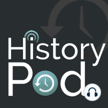 7th May 1915: RMS Lusitania sunk by the German U-Boat, U-20: On This Day In History daily podcast