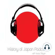 """Episode 98 - The Comfort Women: This week, we're going to discuss one of the most reprehensible aspects of a war littered with horrible acts; the system of mass sexual slavery of women euphemistically dubbed """"comfort women"""". We'll talk about the origins and nature of the system, and..."""