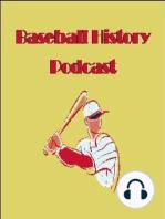 Baseball HP 0734