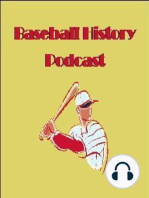 Baseball HP 0665