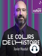 1881. Maupassant, chroniqueur vagabond... et reporter critique dans l'Algérie française