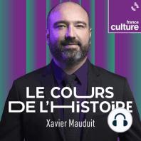 Histoire des métiers (2/4) : Heurs et malheurs des métiers manuels: Histoire des métiers (2/4) : Heurs et malheurs des métiers manuels