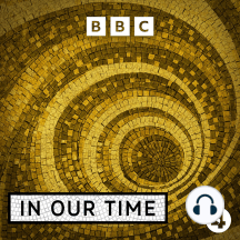 Complexity: Melvyn Bragg and guests discuss complexity theory.