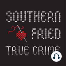 4: The Third Time's the Charm: The Trials of Tim Hennis: A young mother and her two daughters are brutally murdered. A man is accused. It takes 20 years and three trials. Was justice finally served? Legal scholars still argue to this day....  Original Music by Rob Harrison of Gamma Radio  Original Graphic...