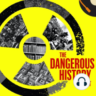 Ep. 0081: History of Irregular Warfare with Bill Buppert (part 5): Join CJ& Bill as they discuss: Key factors that cause insurgencies to succeed or fail The importance of external help to guerrillas and insurgents The effects of terrain (including urban terrain) on irregular warfare Circumstances under which guerrill...