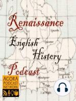 Episode 003 - Henry VII