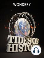 Classic Tides