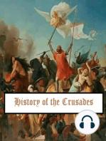 Episode 77 - The Fourth Crusade VIII