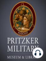 Military History Symposium