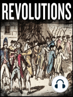 1.5- Cavaliers and Roundheads