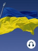 Episode 61 - The Ascension of the Last Romanov