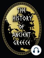 066 The Athenian Agora
