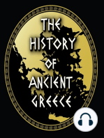 055 The Dionysian Mysteries