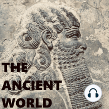 Episode 12 - Legacies of East and West: The Olmec of Mesoamerica and the Chavin of Peru laid strong cultural foundations that would influence regional civilizations down through the first European encounters with the New World. The longest-lasting Chinese Dynasty, the Zhou, bore witness to eras