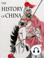 #161 - Mongol 3