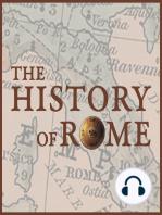 035- Crassus and Pompey