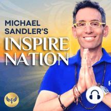 HOW TO DO LESS & FIND MORE SUCCESS THRU ESSENTIALISM!!! Greg McKeown | Health | Inspiration | Career | Self-Help | Inspire: Greg McKeown on How to Have More Happiness & Success While Doing Less Thru Essentialism! Health | Fitness | Inspiration | Motivation | Inspirational | Motivational | Spiritual | Spirituality | Mindfulness | Self-Improvement | Self-Help | Inspire
