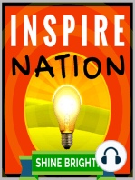 [INSPIRE 35] BRENDA MICHAELS - HOW TO HARNESS INCREDIBLE INNER STRENGTH! Motivation | Health | Spirituality | Self-Help