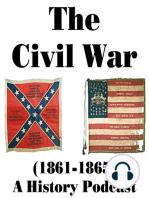 #11 FUGITIVE SLAVE LAW & UNCLE TOM'S CABIN