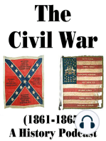 #09 PRO-SLAVERY ARGUMENTS