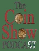 The Coin Show Episode 139