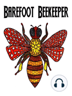 Interview with Brigit Strawbridge at Bumblebee Farm