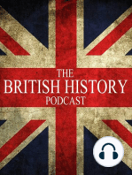 265 – The Battle of Tettenhall; and Zombies, maybe.