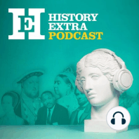 Roman slavery and the man who started the First World War: Jerry Toner discusses the lives of slaves in Ancient Rome, while Tim Butcher explores the life of Gavrilo Princip, killer of Franz Ferdinand  For information regarding your data privacy, visit acast.com/privacy