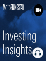 Investing Insights