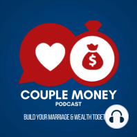 The Finances of Being Married to a Doctor with Financial Residency: While it may seem doctors have it easy with their healthy incomes, the reality is much more down to earth as many are also dealing with massive amounts of debt. Learn how to balancedumping debt, saving, and having some fun now! ...