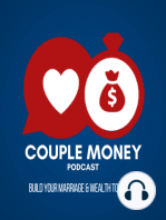 Creating an Extraordinary Marriage with Financial Intimacy