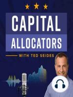Stephen McKeon – Professor of Crypto Security Tokens (Capital Allocators, EP.69)