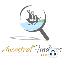 AF-027: African American Genealogy Research for Beginners: Are you interested in researching your African-American family tree, but don't know where to start? It's a common concern among those who are beginners in this area of genealogy. People wonder how far back they will actually be able to...