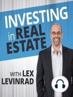 Bidding on Online Real Estate Auction Sites