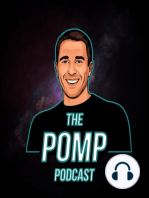 Tom Teman, Co-Founder & CEO of Portis