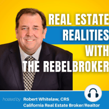 The pundits can't agree on the 2017 real estate market: Lets also review our goals