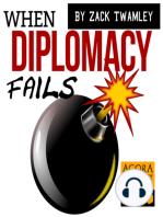 Cold War Crash Course II
