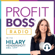PBR 133 | Negotiating for More, Part 2: Welcome to episode 133 of Profit Boss® Radio! In this week's Part 2 episode of Negotiating for More, we are talking with Rhonda Moret about the subtle things you can do that can make the difference between getting what you want and possibly being...