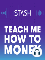 Teach Me How I Can Pay Off My Student Loans?